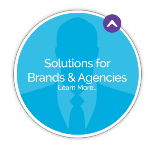 Mobile Advertising Solutions for Agencies