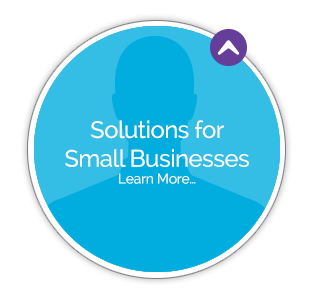 Small Business Mobile Advertising Solutions