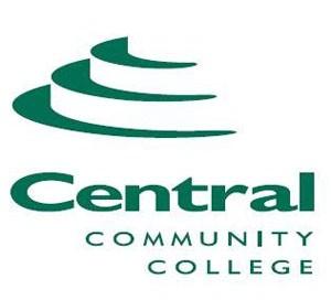 Central_CC_logo
