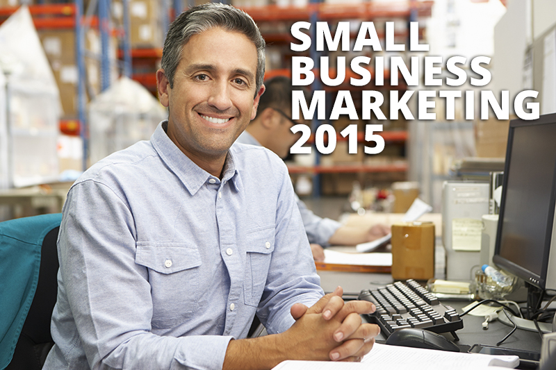 Small-Business-Marketing-2015